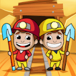 Download Idle Miner Tycoon Mine Manager Simulator 2.78.0 ...